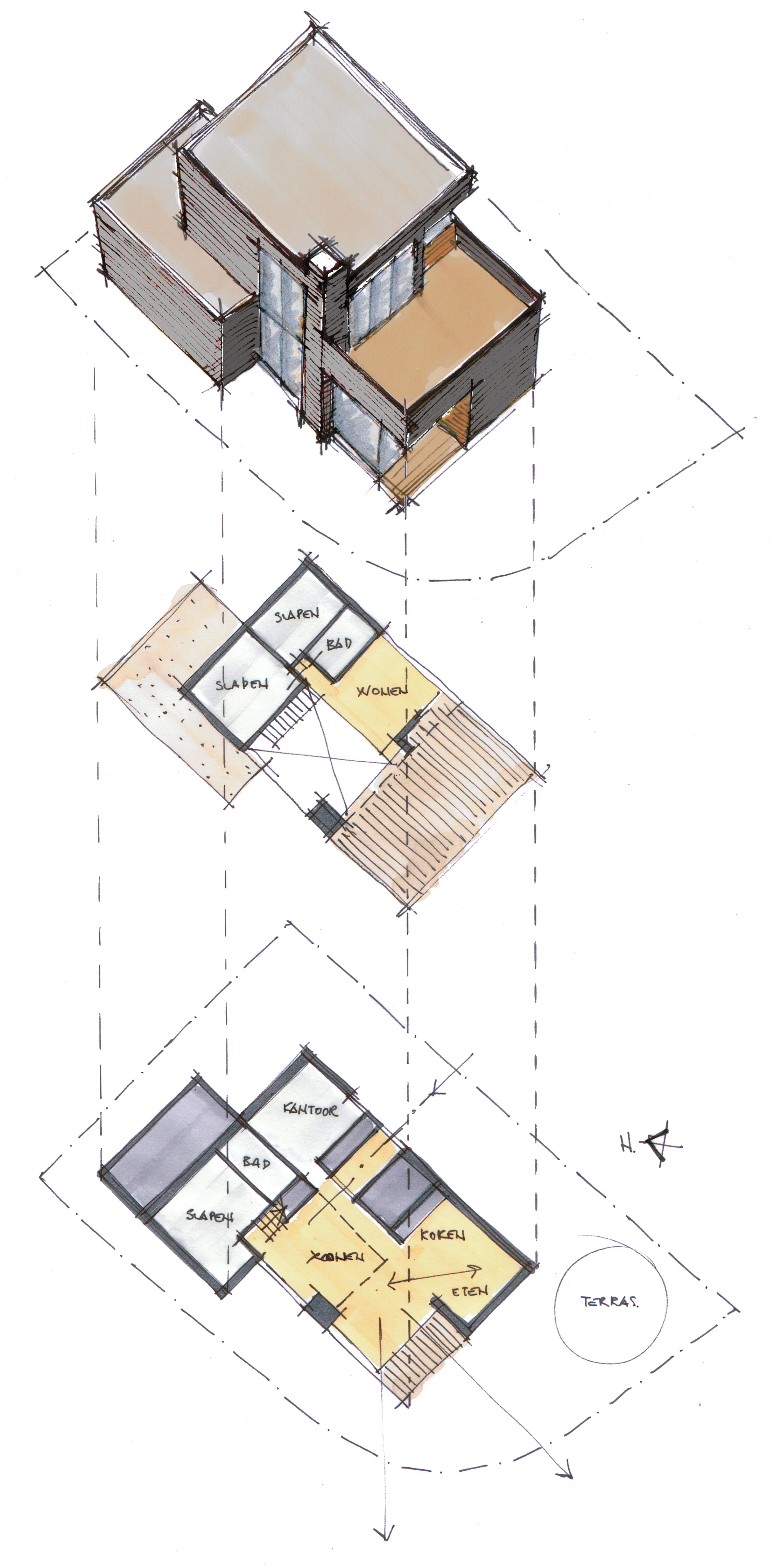 zwarte-villa-w-ontwerp-tobias-11