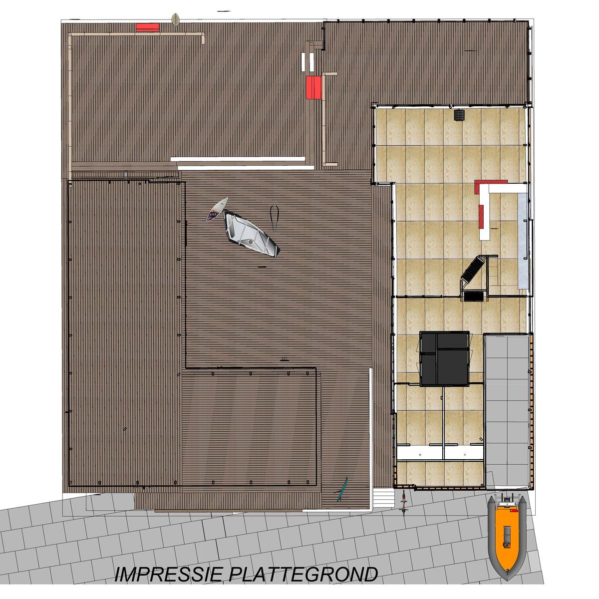 jts-p1-impressie-03-plattegrond